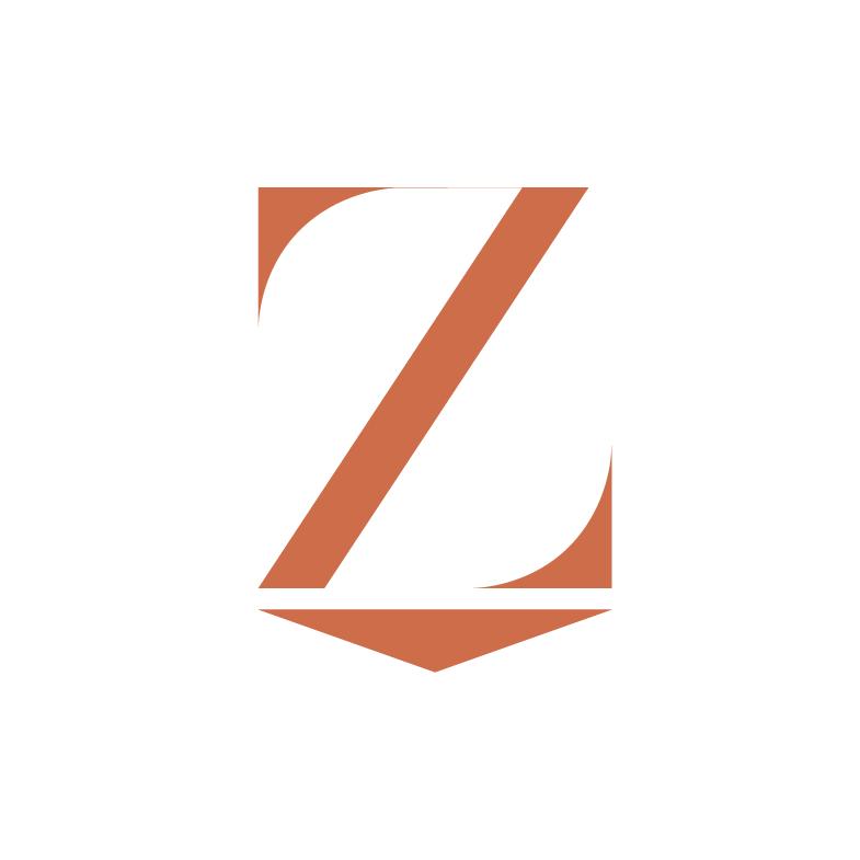 Zafiro – Espacio del Erotismo
